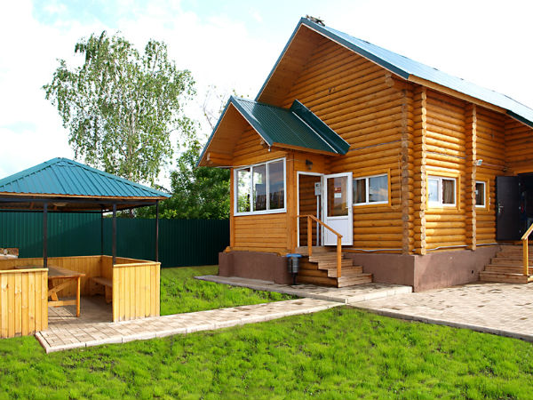 знакомства для брака татарстан нижнекамск
