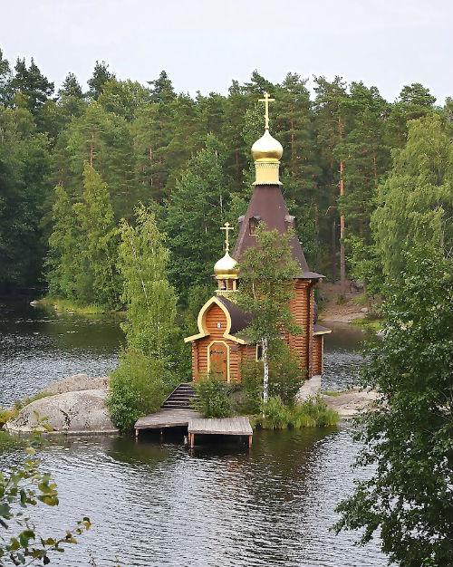 каменногорск ленинградской области знакомства